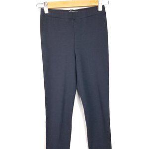Vince navy blue pants